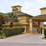 Photo of Days Inn San Antonio Interstate Hwy 35 North