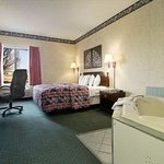 Photo of Days Inn O'Fallon