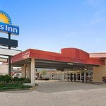 Photo of Days Inn Leesville