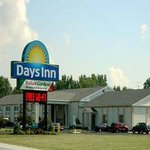 Photo of Days Inn Fremont