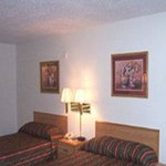 Days Inn Holly Springs Ms