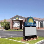 Photo de Days Inn Torrey Capital Reef