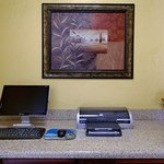 Photo of Days Inn Rio Rancho