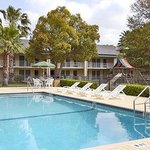 Days Inn Crystal River Foto