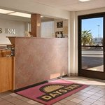 Photo of Days Inn Eloy