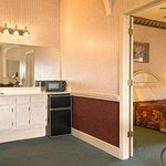Days Inn & Suites Osceola AR Foto