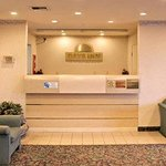 Photo of Days Inn Lathrop
