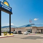 Photo of Days Inn & Suites Laredo