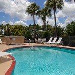 Days Inn Sarasota/Siesta Key