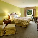 Photo of Days Inn & Suites