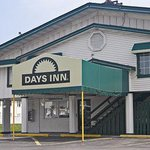 Photo of Days Inn Port Huron