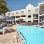 Photo de Days Inn Hilton Head