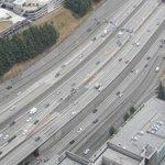 I5 Interstate
