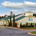 Photo of Days Inn & Suites Norcross