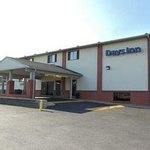 Countryside Inn & Suites CB I80/I29