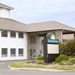 Days Inn - Ocean Shores