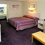 Foto de Hotel Bessemer