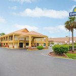 Photo of Days Inn Monroe