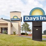 Days Inn by Wyndham Salisbury