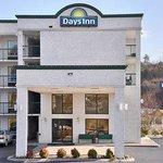 ‪Days Inn Kodak - Sevierville Interstate Smokey Mountains‬