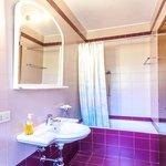 Bagno / Bathroom 2