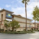 Photo of Days Inn San Jose Milpitas