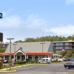 Photo of Days Inn Lexington