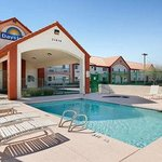 Photo of Days Inn Phoenix North