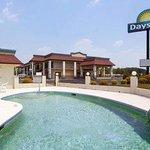 Photo of Days Inn Yanceyville