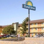 Photo of Days Inn EL Paso Airport East