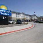 Photo of Days Inn & Suites Denver International Airport