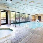 Foto de Drury Inn & Suites Birmingham Southeast