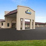 Photo of Days Inn Grantville
