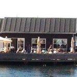 Billede af Restaurant Solsikken