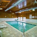 Days Hotel & Conference Center-Methuen