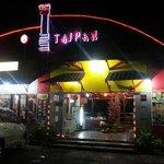 Taipan at night1