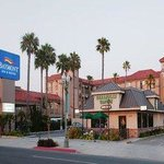 Photo of Baymont Inn & Suites LAX/Lawndale