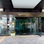 퀸벨 호텔