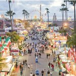 San Diego County Fair/Del Mar- 6 miles from Sorrento Valley hotel