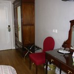Room no 8