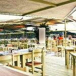 Scuna Restaurant Foto
