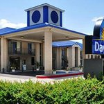 Days Inn Killeen Fort Hood