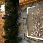 Relais & Chateaux depuis 1966