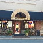 ภาพถ่ายของ Conestogas Restaurant