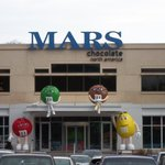 Hotel near M&M Mars in Hackettstown NJ