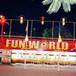 Funworld Rajkot