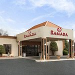 Photo of Ramada Statesville