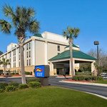 Photo of Baymont Inn & Suites Statesboro