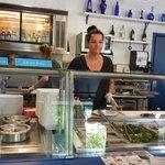 Hovan Gourmet Mediterranean照片