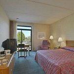 Foto de Howard Johnson Hotel - Milford/New Haven